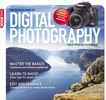 Thumbnail The Ultimate Guide To Digital Photography - Fully Updated