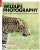 Thumbnail The Ultimate Guide to Wildlife Photography