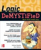 Thumbnail Logic Demystified - Anthony Boutelle, Stan Gibilisco